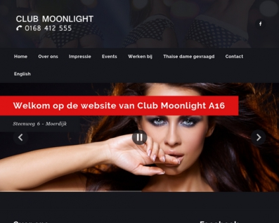 Club Moonlight A16